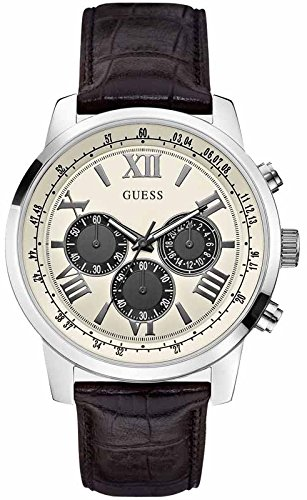 guess-w0380g1-46mm-stainless-steel-case-black-calfskin-mineral-mens-watch