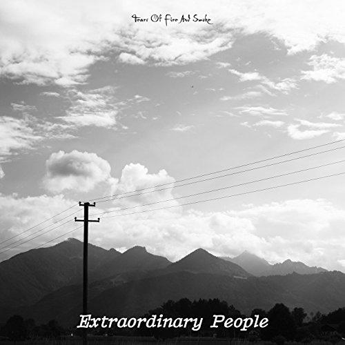 Extraordinary Lesson - 9