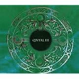 Qntal III