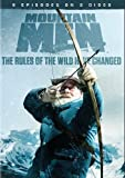 Buy Mountain Men: The Rules Of The Wild Have Changed