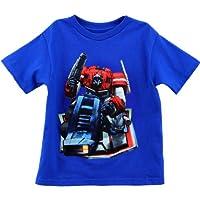 "Transformers ""Optimus Prime"" B..."