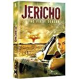 Jericho: Season 1 by Paramount