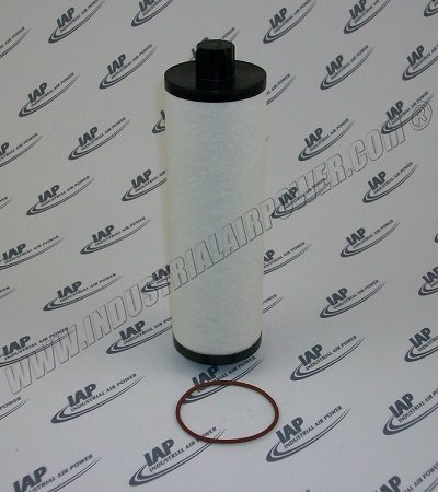 2250106-791 Air/Oil Separator designed for use with SULLAIR Compressors by Industrial Air Power