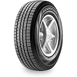 Pirelli Scorpion Ice & Snow 275/70R16 114T