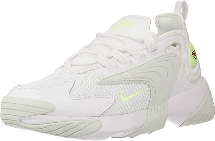 Nike WMNS Zoom 2k, Chaussures de Trail Femme