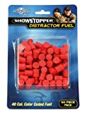 Gamo Aftermath Showstopper Distractor Fuel Dart (50 Count)