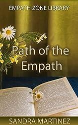 Path of the Empath (Empath Zone Library Book 2)