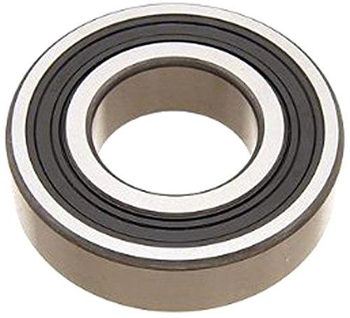 SKF 6206-2RSJ Ball Bearings/Clutch Release Unit SKF6206-2RSJ