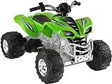 Power-Wheels-Kawasaki-KFX-Green