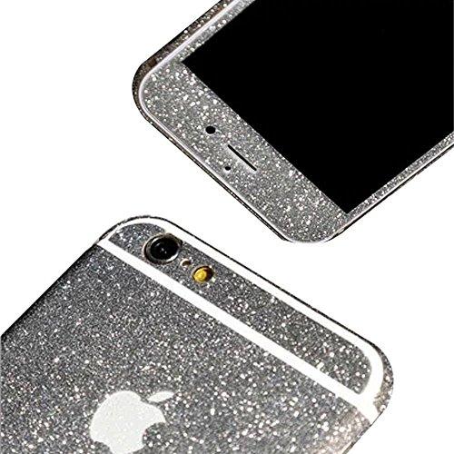C63® , Portafogli Bambino  Argento argento