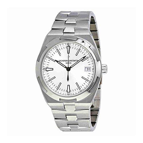 vacheron-constantin-overseas-automatic-mens-watch-4500v-110a-b126