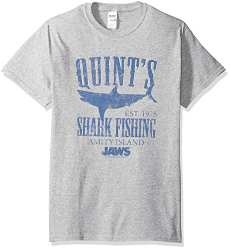trevco-mens-jaws-quints-t-shirt-athletic-heather-2xl