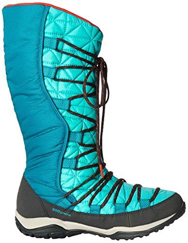 Snow Omni Reef Spicy Columbia Boot Loveland Heat Women's ZETTcfqI
