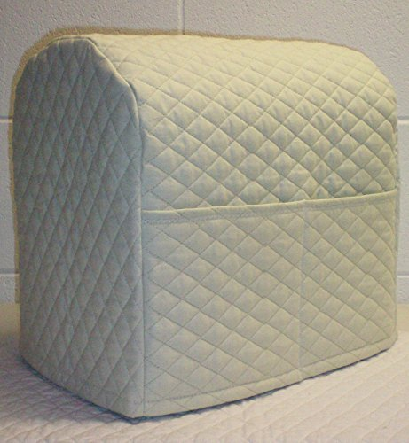 quilted-kitchenaid-tilt-head-stand-mixer-cover-sage-green