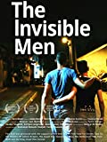 The Invisible Men (English Subtitled)