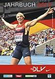 Dlv-Jahrbuch 2013, , 3732255018
