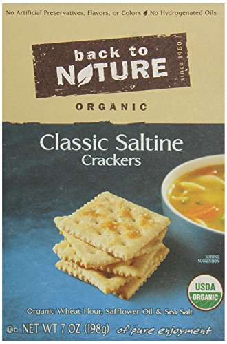 back-to-nature-organic-saltines-7-ounce-pack-of-6