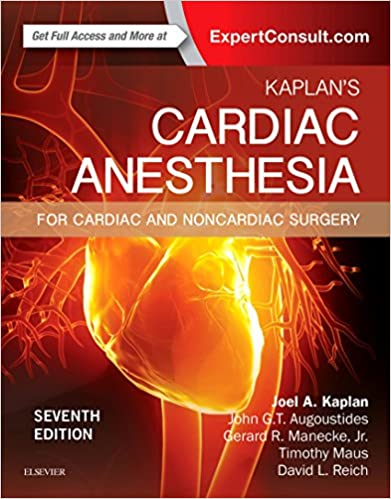 Amazon kaplans cardiac anesthesia e book in cardiac and kaplans cardiac anesthesia e book in cardiac and noncardiac surgery 7th edition kindle edition fandeluxe Image collections