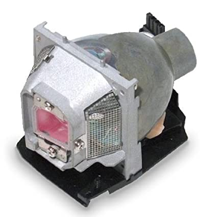 HP MP2210 DRIVER FOR PC