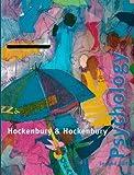 Psychology, Hockenbury, Don H. and Hockenbury, Sandra E., 1572594233