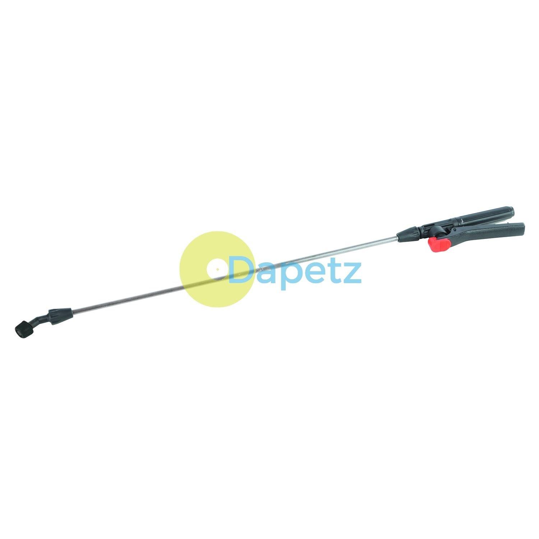 Dapetz ® Sprayer Lance & Trigger Assembly 500mm Wands Washer Spraying