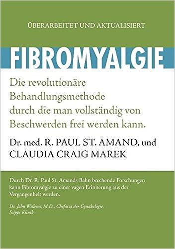 Fibromylagie - Taschenbuch