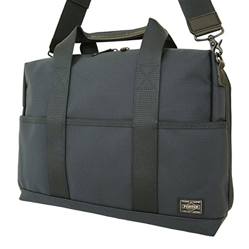 PORTER / PORTER STAGE 2WAY BRIEF CASE(S) 620-07573 for sale  Delivered anywhere in USA