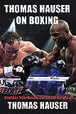 Thomas Hauser on Boxing, Thomas Hauser, 1557286671