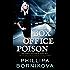 Box Office Poison (The Linnet Ellery Series)
