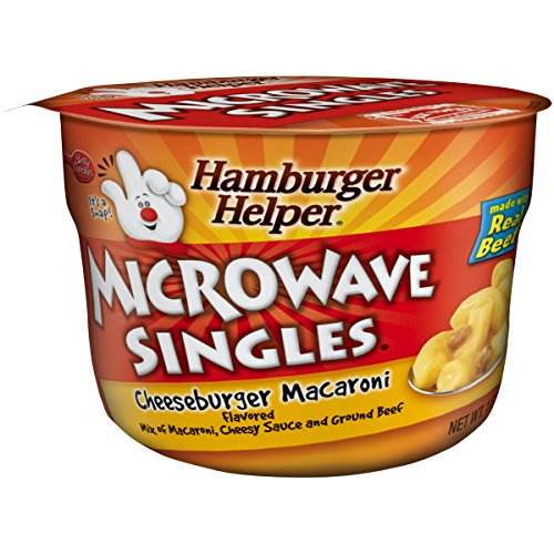 hamburger-helper-cheeseburger-mac-microwaveable-cup-16-ounce-boxes-pack-of-12