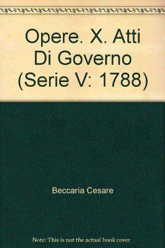 opere-x-atti-di-governo-serie-v-1788
