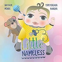 Little Nameless