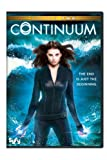 Kiera Cameron (Rachel Nichols), a cop from the year 2077, finds herself trapped in the present day desperately trying to stop aterrorist groupfrom the future before they can change the course of history forever. In Season 2, Kiera continues h...