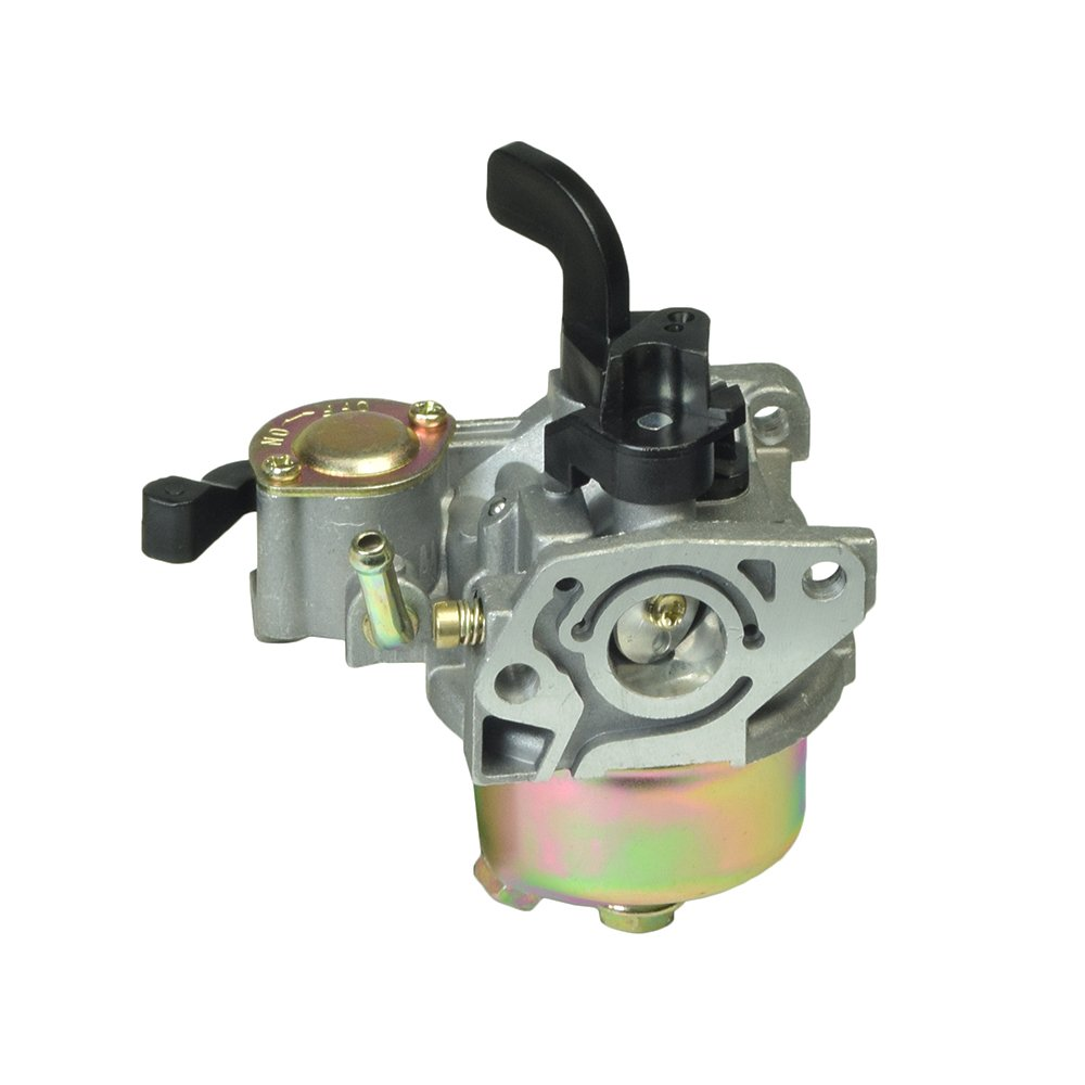 Monster Motion 97cc Carburetor With 19 Mm Intake For The Diagram Drz 400 Carb Upgrade Dirt Bike Moto B80 Automotive