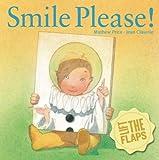 Smile Please!, Mathew Price, 1935021141