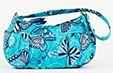 Bella Taylor Butterfly Quilted Cotton Jessy, Bags Central
