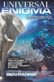 Universal Enigma Anthology: Science Fiction Mystery Collection (Drastic Measures) (Volume 3)