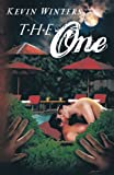 The One, Kevin Winters, 1462044042