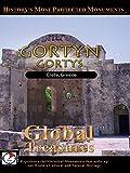 Global Treasures - Gortyn - Crete, Greece