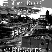 Huggies [Explicit]