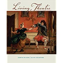 Amazon edwin wilson books biography blog audiobooks kindle living theatre a history of theatre fandeluxe Images