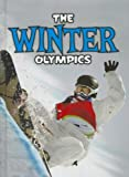 Winter Olympics, Nick Hunter, 1432976990