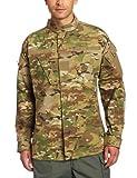 Propper Men's ACU Coat, MultiCam, X-Large Long