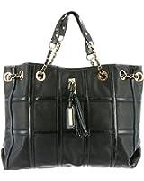 Mellow World Caroline Hobo Handbag