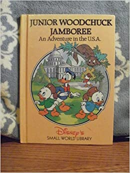 Junior Woodchucks Guidebook Ebook Download