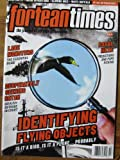 img - for Fortean Times 102, October 1997 book / textbook / text book
