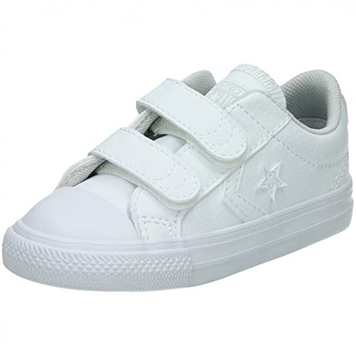 b5445bdb7 Converse Lifestyle Star Player Ev 2v Ox