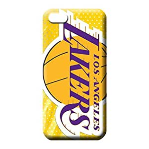 diy zhengiPhone 6 Plus Case 5.5 Inch Dirtshock PC New Arrival phone carrying skins los angeles lakers nba basketball
