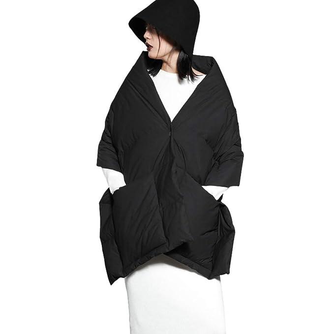 Amazon com: UGREVZ Womens Capes and Wraps Ponchos Cloaks Lightweight