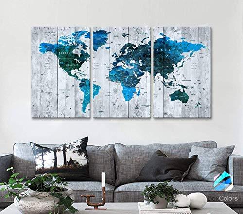 Original Canvas Wall Art